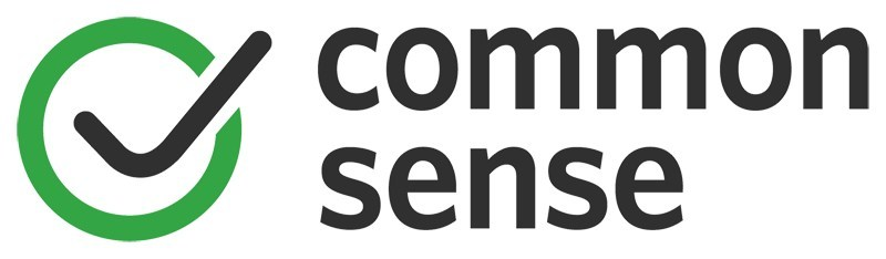 Common Sense (PRNewsFoto/Evite)