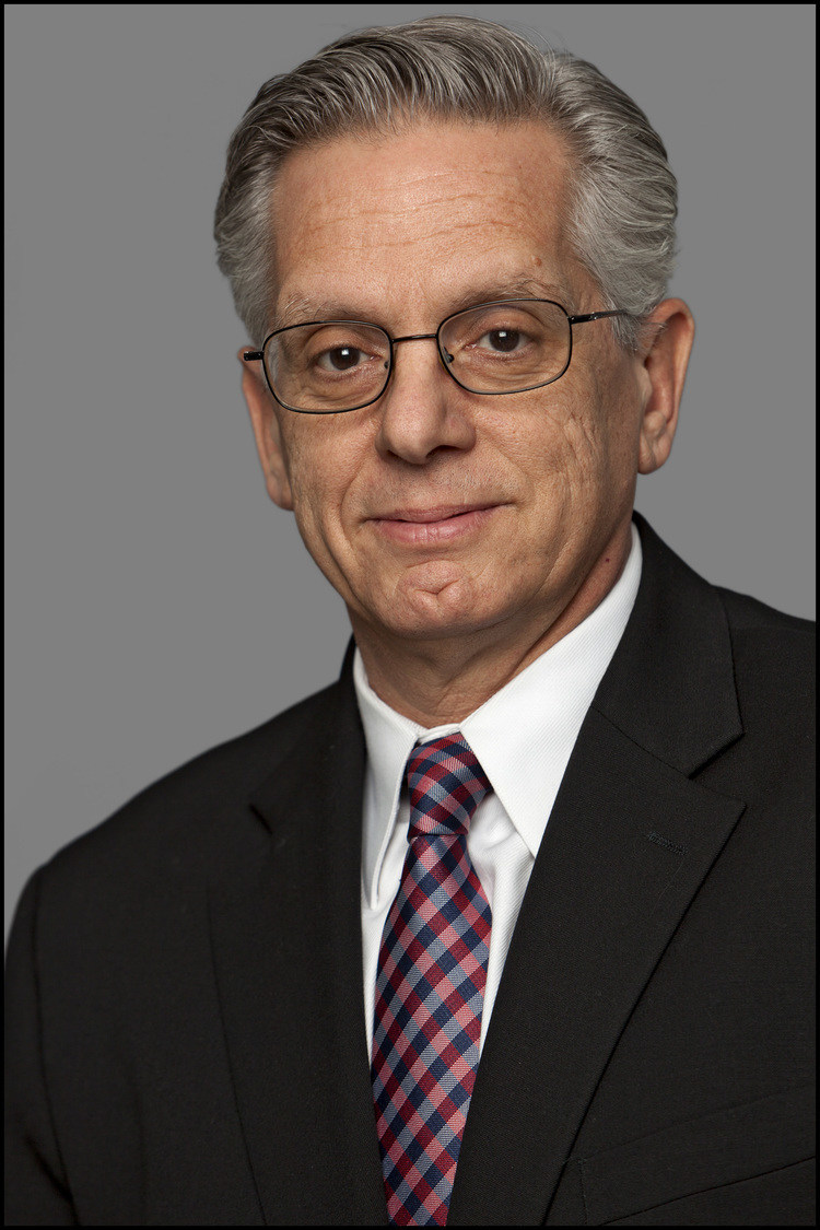 Vincent Zito, CCM, an accomplished operations and project manager who is currently leading efforts to rehabilitate public housing throughout New York City, has been promoted to vice president of STV.