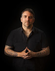 CEO Warrior Founder Mike Agugliaro to be Keynote at Extreme Lead Generation 2017