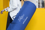 airweave Introduces the Ritz Paris Collection