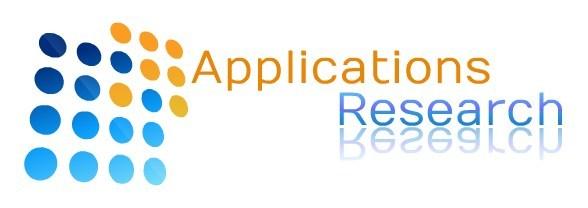 Applications Research www.applications-research.com