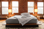 Bedding Startup Brooklinen Secures $10MM Series A