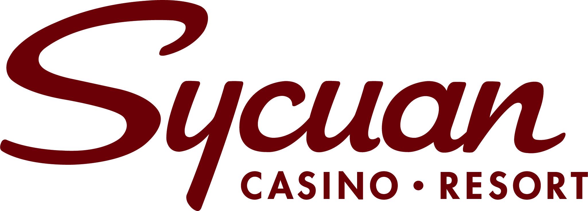 Sycuan Casino (PRNewsfoto/Sycuan Casino)