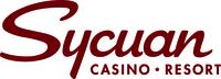 Sycuan Casino Resort (PRNewsfoto/Sycuan Casino Resort)