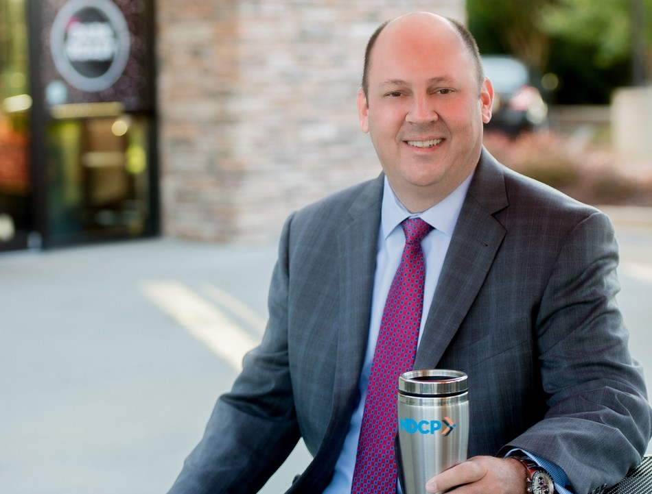 National DCP (NDCP) Chief Executive Officer Scott Carter has been named to the prestigious 2017 Food Logistics' Champions: Rock Stars of the Supply Chain List.