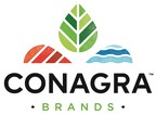 Conagra Brands, Inc., headquartered in Chicago, is one of North America's leading branded food companies.