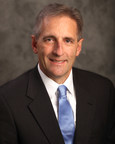 Ameren Announces Promotion of Shawn Schukar to Chairman and President of Ameren Transmission Company