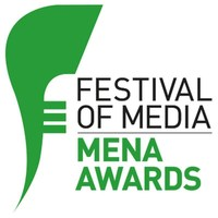 Festival of Media (PRNewsFoto/Festival of Media)