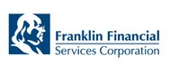 (PRNewsFoto/Franklin Financial Services)