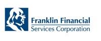 (PRNewsFoto/Franklin Financial Services)