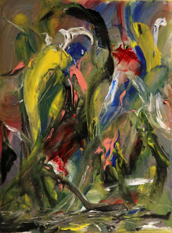« dOnaLdS » L'oeuvre fait partie du catalogue privé DESPRÉS (Groupe CNW/Les éditions Jean Renoir Jr)