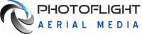 PhotoFlight Aerial Media for an incredible point of view visit photoflightam.com