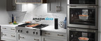 Jenn-Air® Connected Wall Ovens Will Respond To Alexa Voice Commands