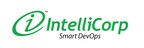 IntelliCorp Teams with IBM to Accelerate SAP S/4HANA Transformations