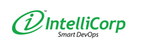 IntelliCorp Smart Lifecycle Management for SAP Applications