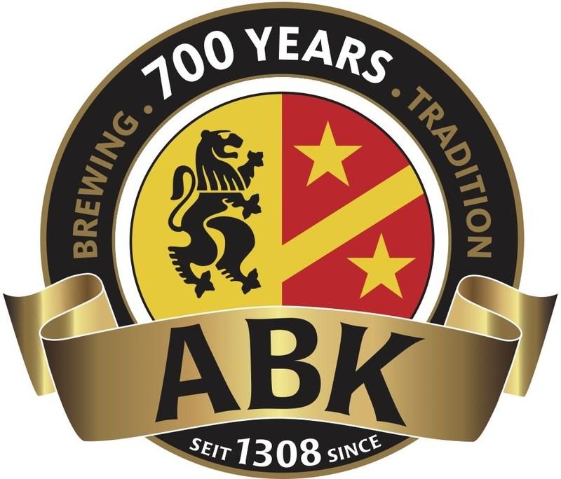 ABK Beer