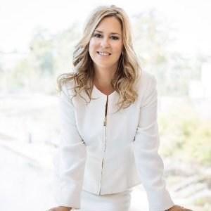 Carol Lee Andersen - President Questback