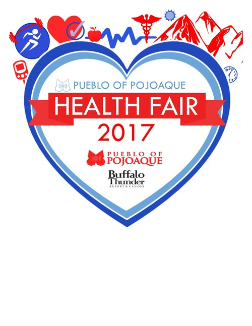 Join Us on Friday, March 24 for this Free Health Fair at Buffalo Thunder Resort & Casino. Bring the Family from 11am - 4pm for health education, awareness and prevention info to keep you and your family living your healthiest possible lives.