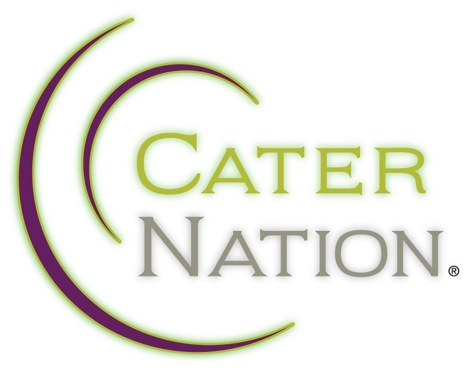 Cater Nation Integrates Their Order System With Concur