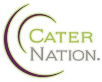 Cater Nation logo