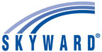 Skyward Extends Training and Support Contract with Texas Education Service Centers
