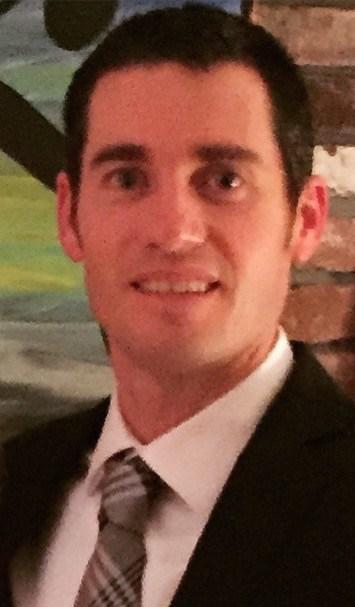 Kenton Allen, MD, MBA