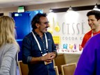 Chobani Showcases Inaugural Class of the Chobani Food Incubator at 'Expo West'