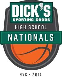 2017 High School Nationals