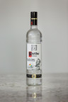 Ketel One Vodka Celebrates the Legacy of