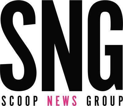 Scoop News Group