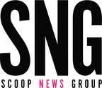 Scoop News Group Announces 2017 Top Women In Technology List