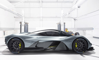 http://mma.prnewswire.com/media/479336/Aston_Martin_Valkyrie_Michelin.jpg?p=caption