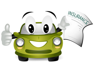 Always check for available auto insurance offers if you have to renew your plan.
