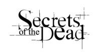 Secrets of the Dead logo