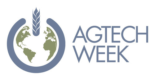 GAI AgTech Week debuts in Boston this year, June 26-28 at the Marriott Long Wharf.