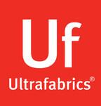 Ultrafabrics® to Launch First International Showroom During Clerkenwell Design Week