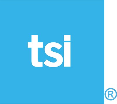 Transworld Systems Inc Tsi Announces Settlement With