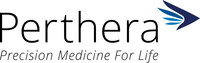 Perthera, Inc.