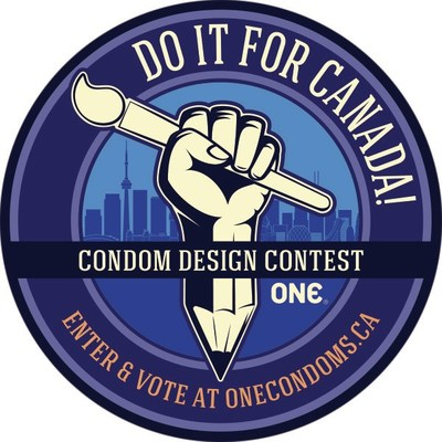onecondoms.ca/contest