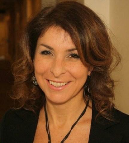 Marie-Josée Boissonneault (Groupe CNW/Comité de transition pour la mise en place du projet de loi 76)