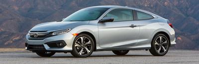 Matt Castrucci Honda Releases March Vehicle Service Coupons