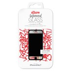 Case-Mate Collaborates With Leading Beauty Expert; Launches Line Of Branded Selfie Cases With Allure