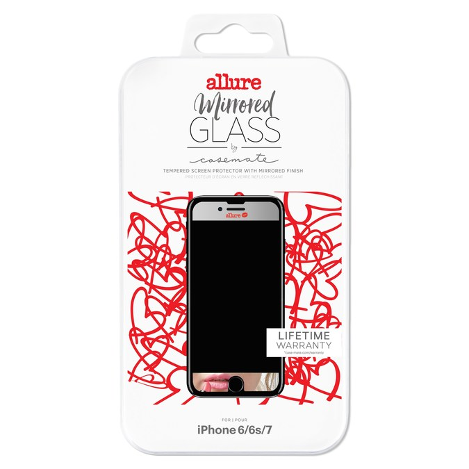 Medical research and corporate technology case mate iphone 4 case - Case Mate Collaborates With Leading Beauty Expert Launches Line Of Branded Selfie Cases With
