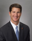 H. Palmer Proctor, Jr. to Be Named CEO of Fidelity Bank