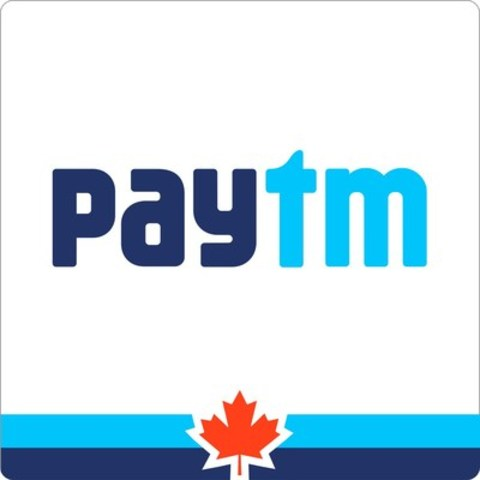 Paytm (CNW Group/PAYTM E-COMMERCE PRIVATE LIMITED)