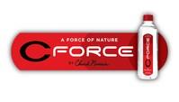 CForce Bottling Company