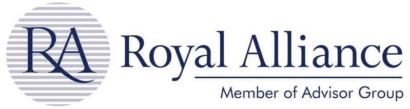 (PRNewsFoto/Royal Alliance Associates, Inc.)