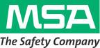 El nuevo sistema modular de equipos respiratorios de MSA proporciona amplias y nuevas opciones a los bomberos