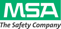 MSA Safety Incorporated (PRNewsFoto/MSA)