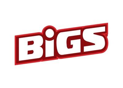 BIGS(R) seeds
